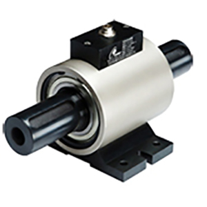 BTQ-411-双量程扭矩传感器