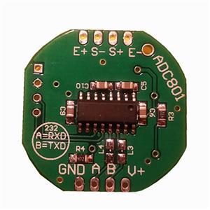 BRS-MA-D微型内置数字采集器