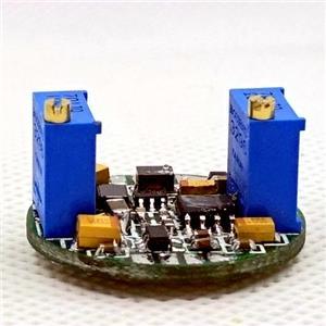 BRS-MA-H微型内置放大器