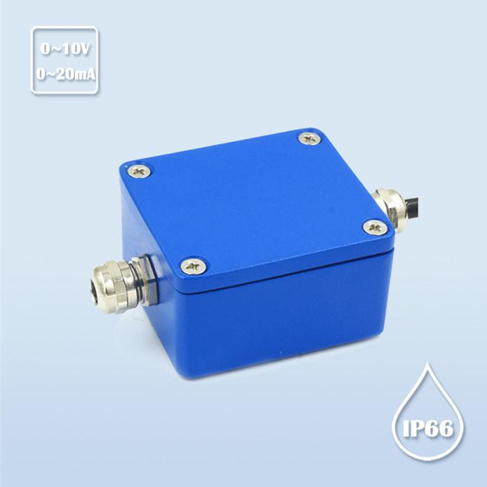 BRS-AM-090-数字量通讯模块