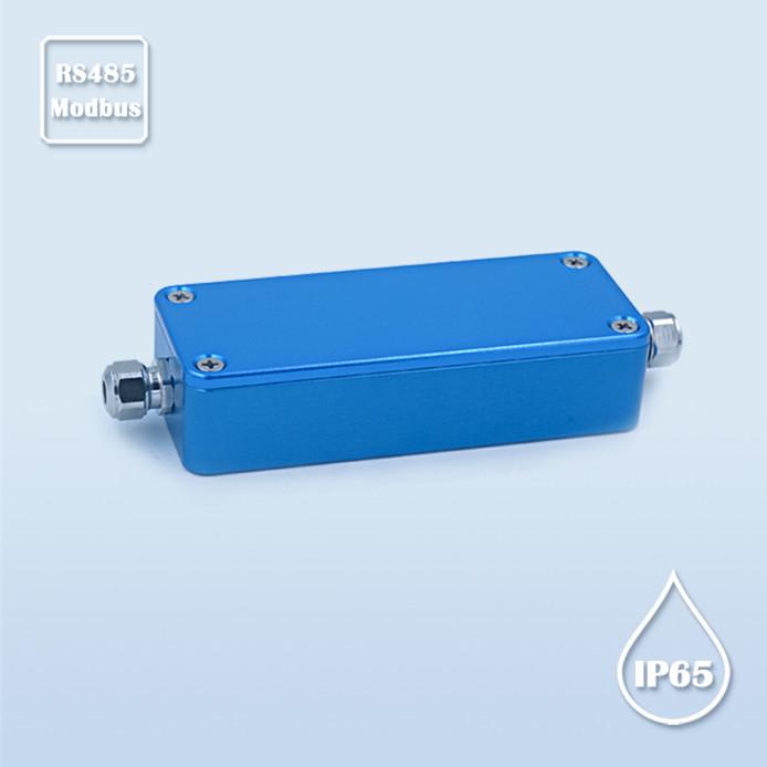 BRS-AM-601-数字量通讯模块