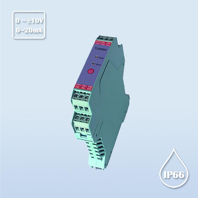 BRS-AM-B098BH-放大器