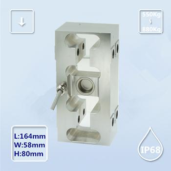 BR451-博兰森-称重传感器
