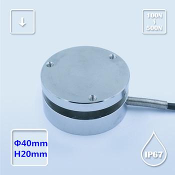 BR217-博兰森-压力传感器