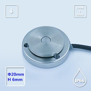 BR106-博兰森-压力传感器