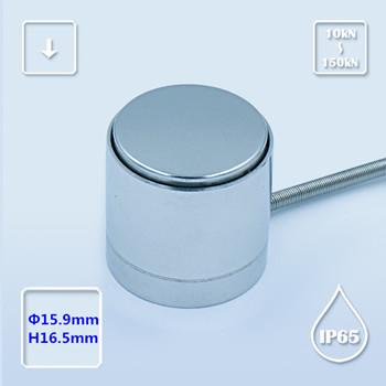 B114-博兰森-压力传感器
