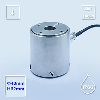 BR153D-博兰森-压力传感器