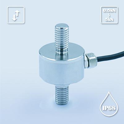 B303B-博兰森-拉压双向力传感器