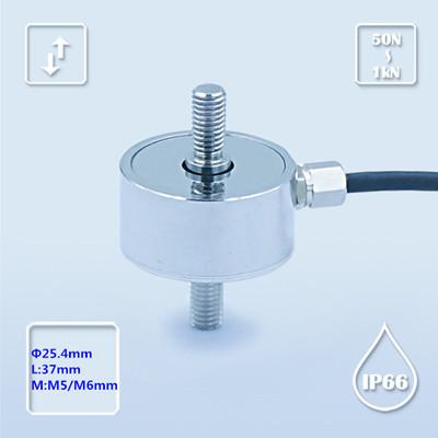 B303-博兰森-拉压双向力传感器