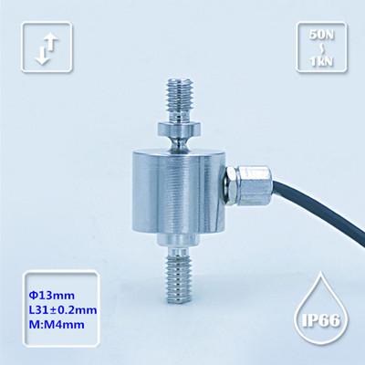 B301-博兰森-拉压双向力传感器