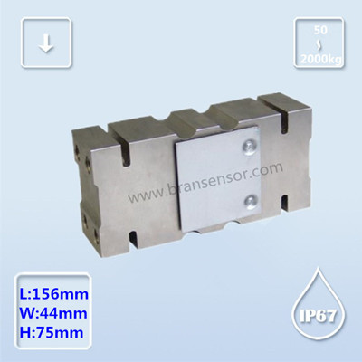 B716-博兰森-悬臂式称重传感器