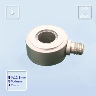 B401-博兰森-压电力传感器