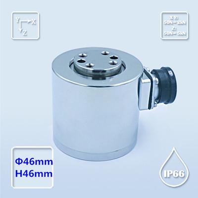 B501-博兰森-三维力传感器