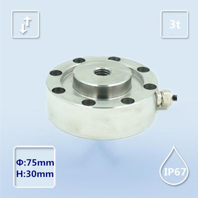 R141-博兰森-轮辐称重传感器