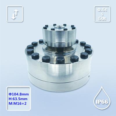 BR161-博兰森-轮辐称重传感器