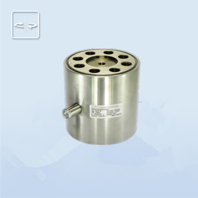 B903C-静态扭矩力传感器