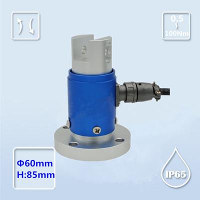 BTQ-401-静态扭矩传感器