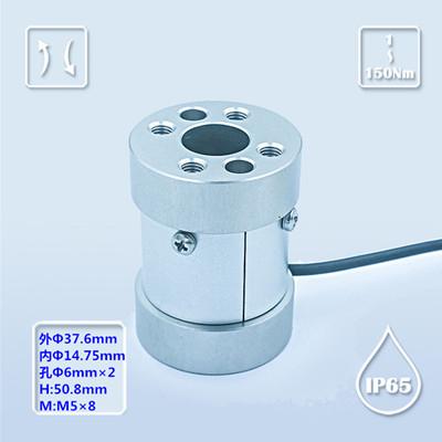 B903-静态扭矩传感器