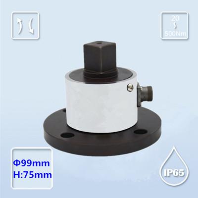 BTQ-403-静态扭矩传感器