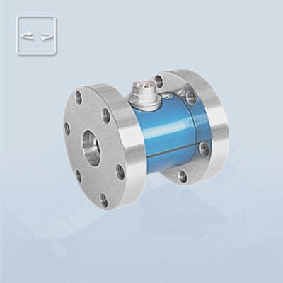 BTQ-405-静态扭矩传感器