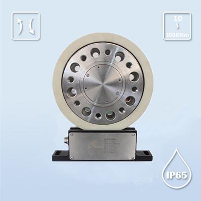 BTQ-409-静态扭矩传感器