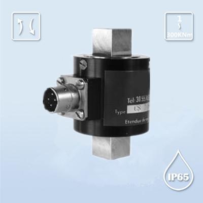 BTQ-412-静态扭矩传感器