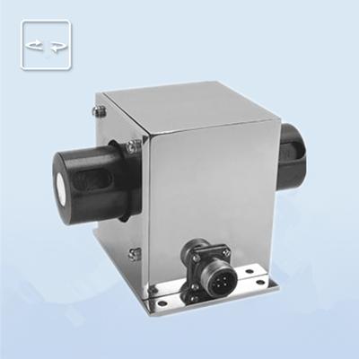 B908D-连续旋转扭矩传感器