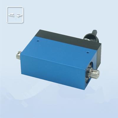 B908C-连续旋转扭矩传感器