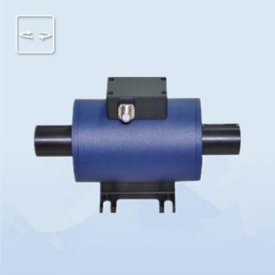 BTQ-406-连续旋转扭矩传感器