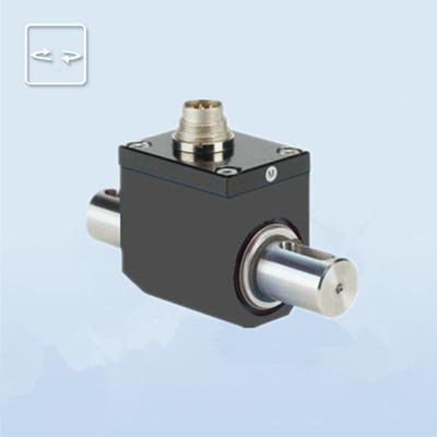 BTQ-408-连续旋转扭矩传感器