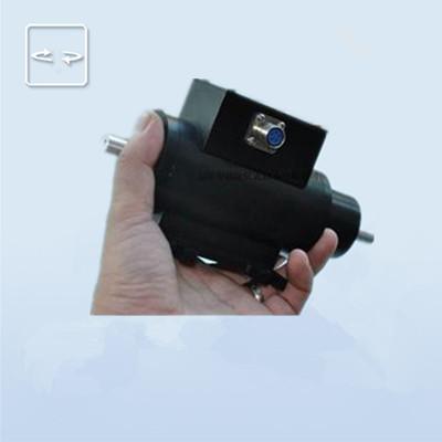 BTQ-410-连续旋转扭矩传感器