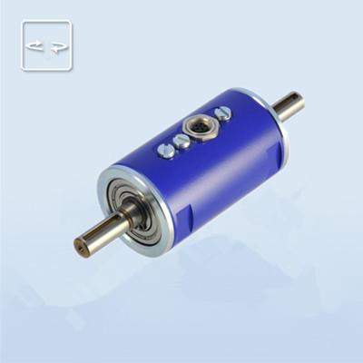 BTQ-413-连续旋转扭矩传感器