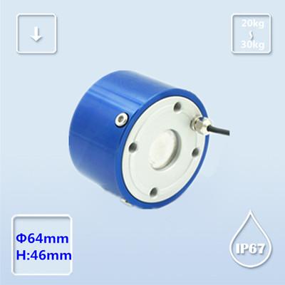 B825-博兰森-张力传感器