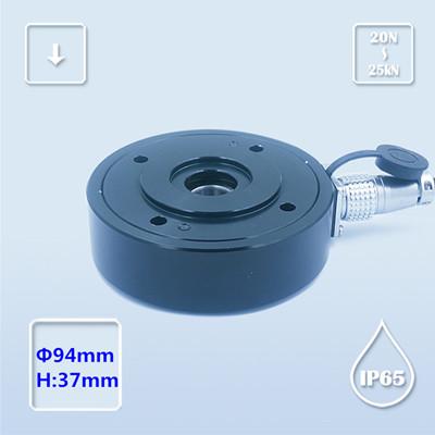 B201-博兰森-张力传感器