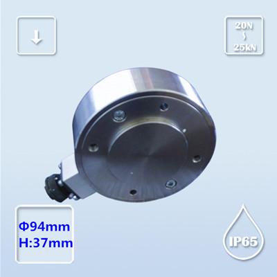 B911-博兰森-张力传感器