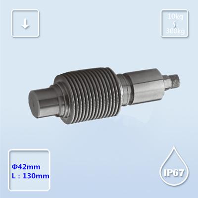 B202-博兰森-张力传感器
