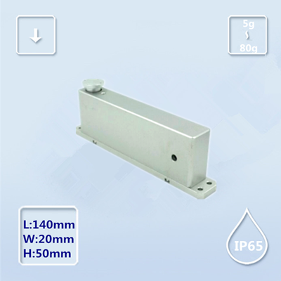 BR546A-博兰森-微型称重传感器
