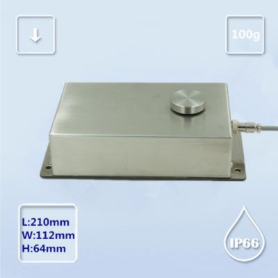 B914-博兰森-微型称重传感器