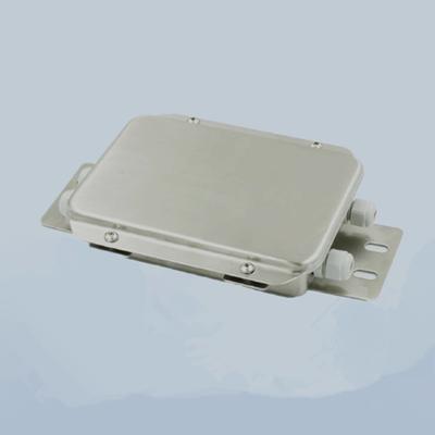 BRS-JC004接线盒