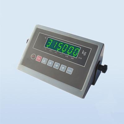彩信仪表XK315A1GB-3