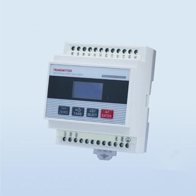 BIN-108-高速测力仪表