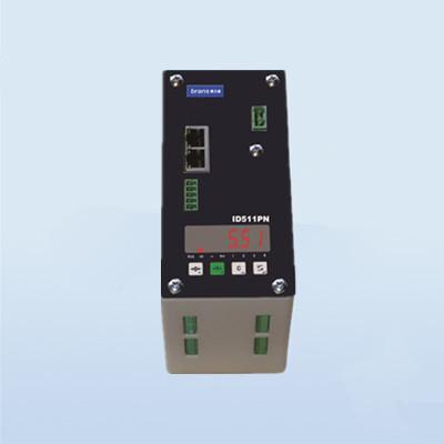 BIN-110-高速测力仪表