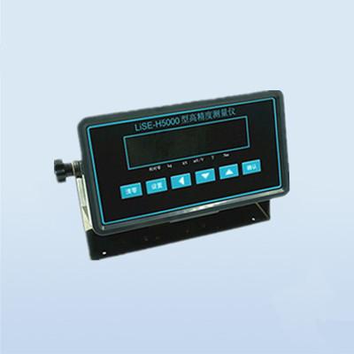 BIN-103-高速测力仪表
