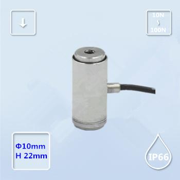 BR178-博兰森-拉压向力传感器