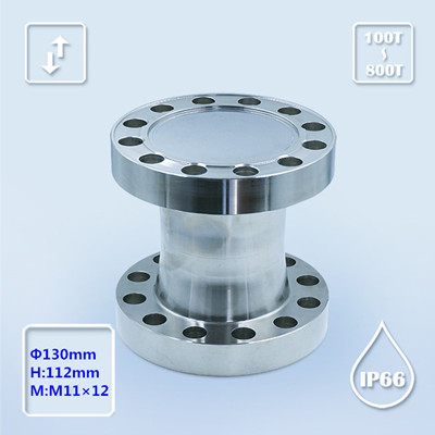 B327-博兰森-大量程力传感器