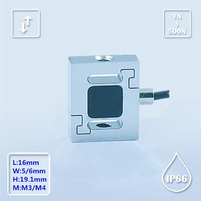 B313-博兰森-微型称重传感器