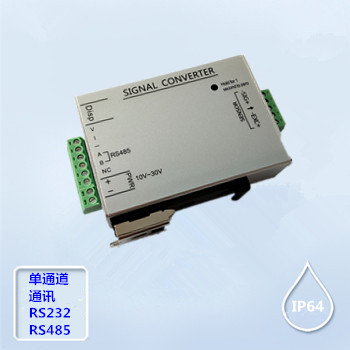BRS-ADC-601H