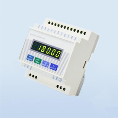 BIN-141-高精度称重仪表