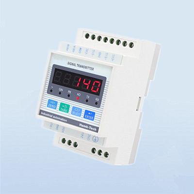 BIN-140-高精度称重仪表