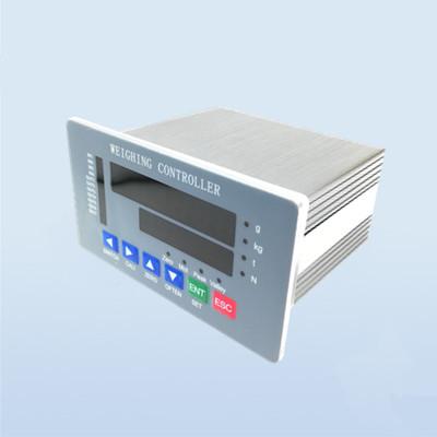 BIN-107-高速测力仪表